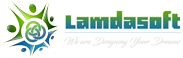 Lamdasoft - Digital Marketing Company | Website Design Company | Web Development Company in Salem